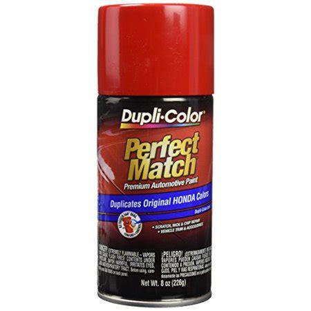 dupli color ebha red oz rallye red r perfect