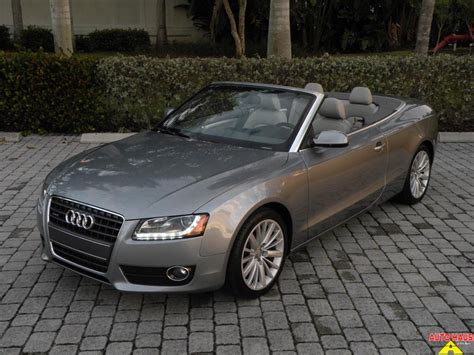 audi a t quattro premium plus ft myers fl for