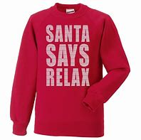 Image result for christmas jumpers in covid