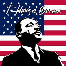 Image result for martin luther king day
