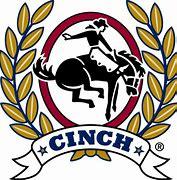Image result for cinch logo