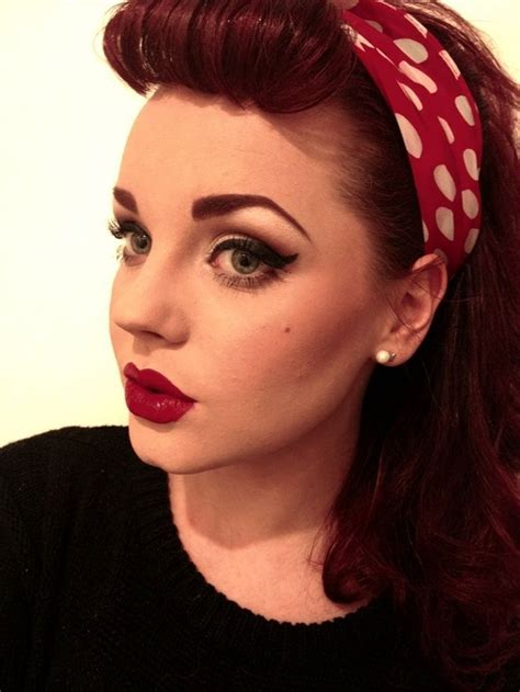 how to dress like a greaser girl quora