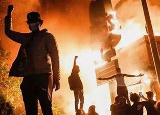Image result for images of riots