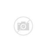 ホテル 挿絵 フリー に対する画像結果