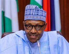 SAHARA REPORTERS EXCLUSIVE: Buhari bows to Chief of Staff, Gambari, Attorney-General Malami, re-approves payment of 8million suspicious Paris Club debts