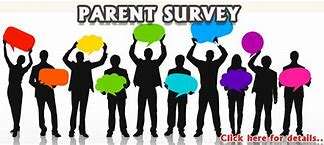 Image result for parent survey banner