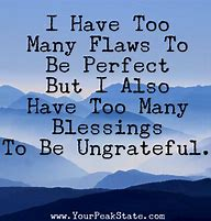 Image result for inspirational quotes