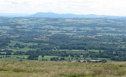 Image result for cleehill views