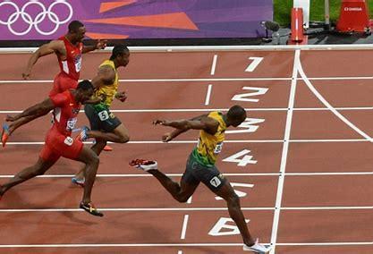 オリンピック に対する画像結果