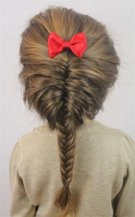 french braid hairstyles for kids shopping guide we