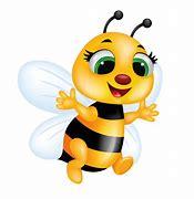 Obraz znaleziony dla: pszczolki