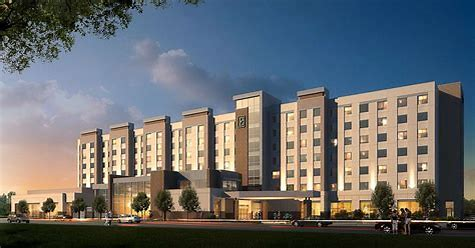 Image result for embassy suites college station