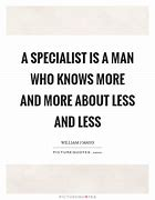 Image result for William Mayo Quotes