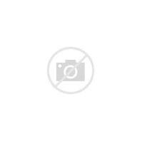 Resultado de imagen de simbolos Trinidad Dios