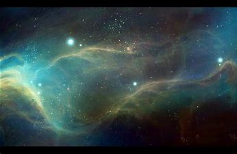 Image result for space