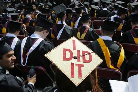 Image result for college graduation
