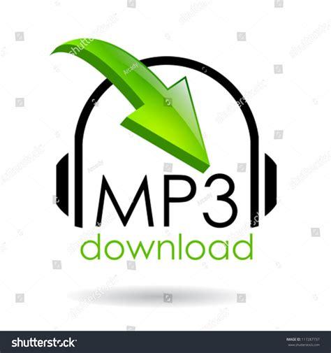 mp download vector symbol shutterstock