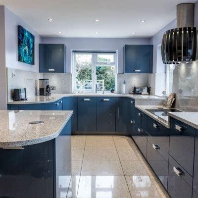 best kitchen cabinet design trends of kbsa