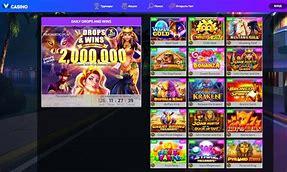 Игровые автоматы отзывы реальные игроков играть онлайн в игровые автоматы бесплатно и без регистрации обезьянки