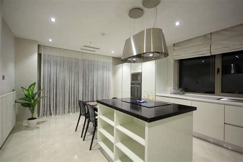 different types of kitchen floor tiles extensive