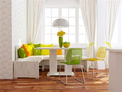 tapeten ideen zur wandgestaltung im wohnzimmer