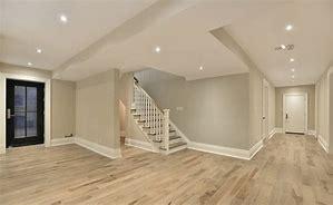 Image result for images of basement