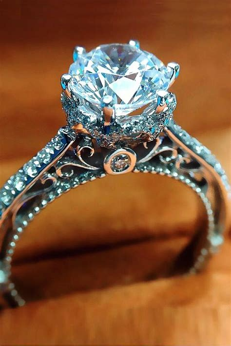 pin em jewelry i love