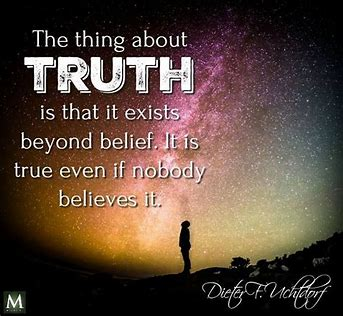 Image result for lds truth quotes