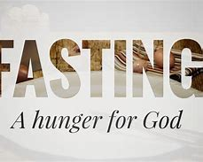 Image result for free pics of fasting