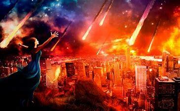 Image result for images armageddon
