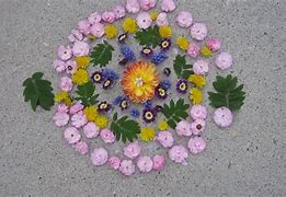 Image result for royalty free land art photos