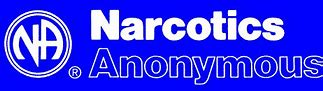 Image result for narcotics anonymous unity banner