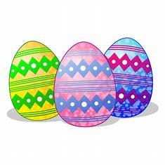 Image result for easter egg images clip art