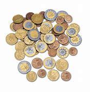 Résultat d'images pour images pièces de monnaie euros