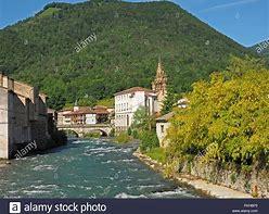 Résultat d'images pour Camarade ,Arièges , images , photos de la ville