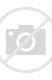 Image result for kensuke's kingdom