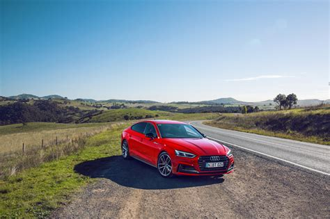 audi a sportback s sportback pricing and specs