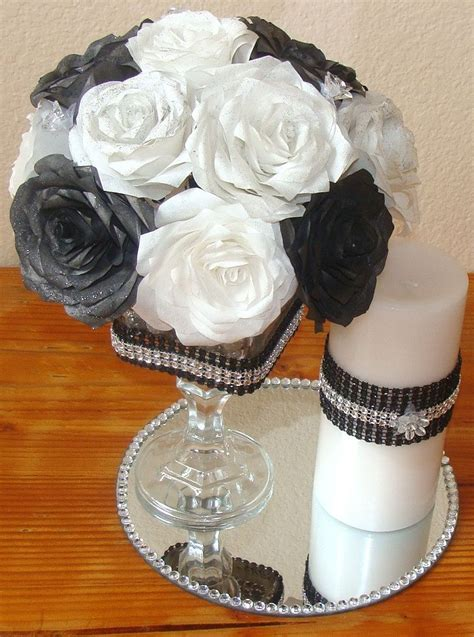 black white jewels by centertwine on etsy fake