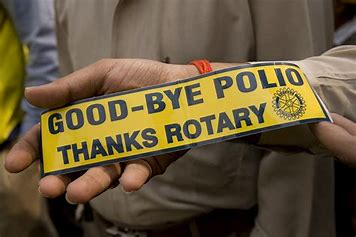 Image result for end polio