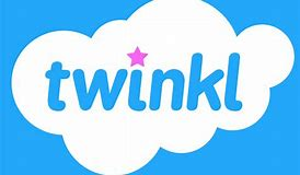 Image result for tkinkl graphic