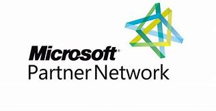 Image result for microsoft partner network