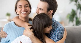Image result for storge Love