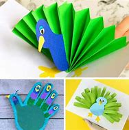 Image result for arts and crafts ks1