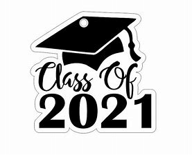 Image result for grad photos for class of 2021 clipart
