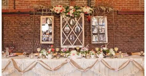 ashely riley southern california wedding diy wedding
