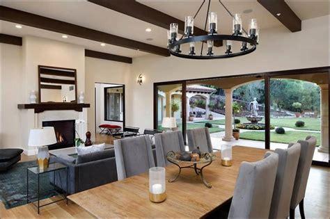 most popular living room paint colors designs idea
