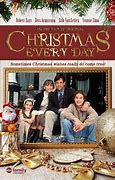 Image result for christmas every day 1996
