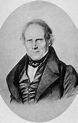 Résultat d'images pour médecin Louis-René Villermé