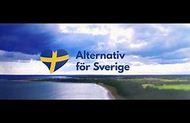 Bildresultat för alternativ för sverige