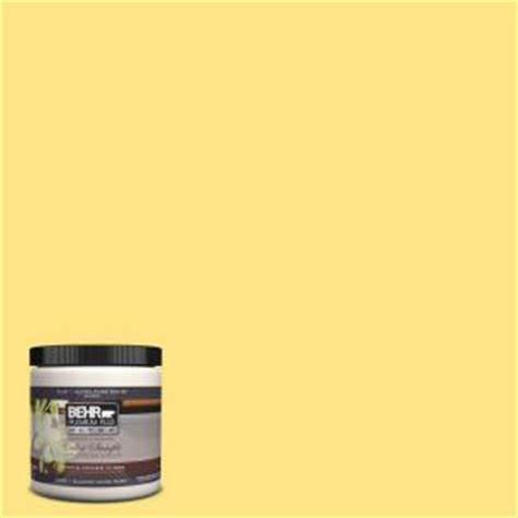 behr premium plus ultra oz b daffodil yellow